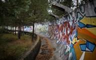 abandoned-olympics8
