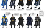 batman_suits