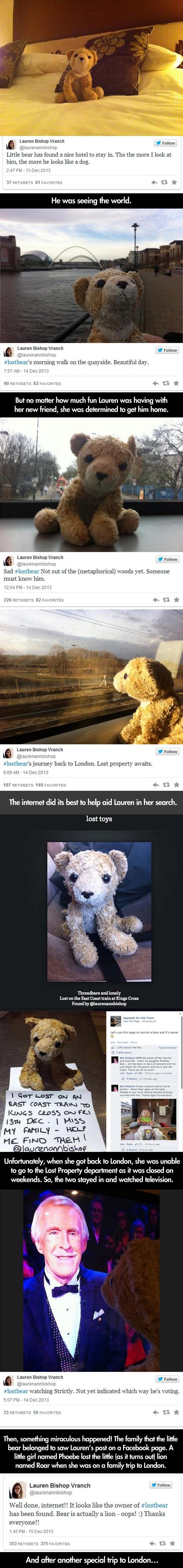 teddy-bear2