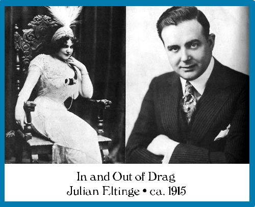 1915-Julian-Eltinge-queermusicheritage
