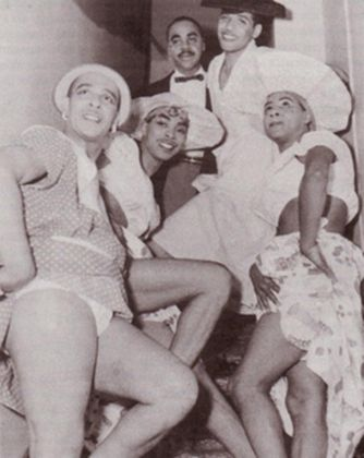 1930s-Drag-Ball-in-Chicago-windycitymediagroup.com_
