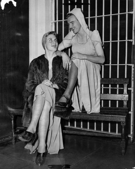 1946-arrested-for-dressing-in-drag-fyeahqueervintage.tumblr.com_