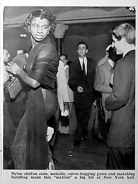 1952-Chicago-Ball-qualiafolk.com_