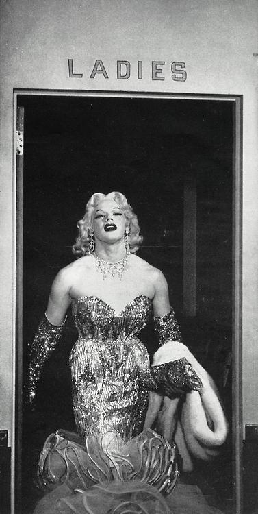 1956-Mario-Costello-as-Marilyn-mattsko.wordpress.com_