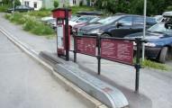 Bike-Escalator-In-Norway-3-677x482