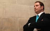 Sexual-Assault-John-Travolta