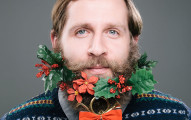 The-Twelve-Beards-of-Christmas3__880