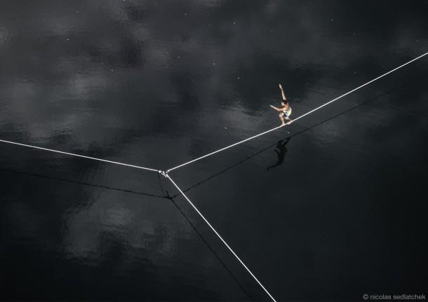 jeremy_space-waterline