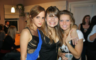 photoshopping-famous-people-celebrities-into-holiday-party-5