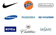 the-meaning-of-brand-names-head