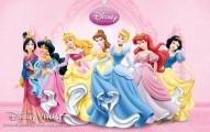 2010_Disney_Princess