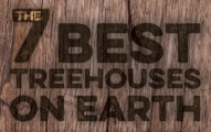 Best-treehouses-on-earth-537x325