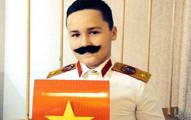 kid-joseph-stalin-nazareth-school-nativity-play