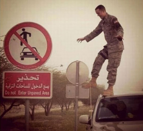 first-world-anarchists-funny-rebels-37