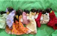 adorable-orphaned-baby-bats-australian-bat-clinic-13