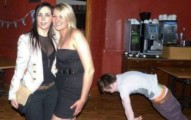 funny-moments-in-club-fail-20