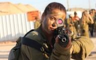 pretty-girls-of-the-israeli-army-40