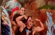 Splash-Mountain-Funny-17
