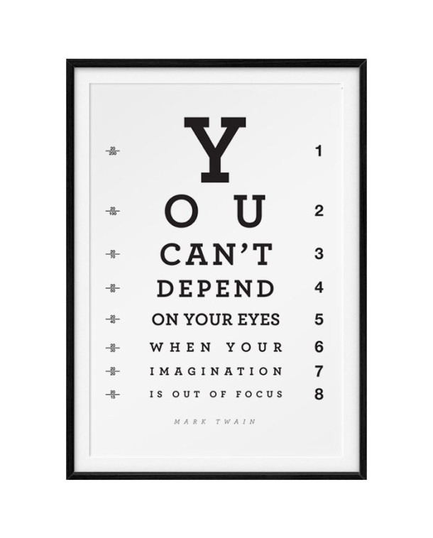 inspirational-quotes-typographic-prints-kyle-robertson-161