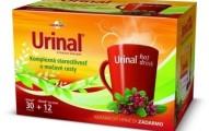 urinal1