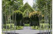 Church_front_thru_trees_resize-960x600