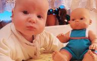 babies-look-like-dolls1