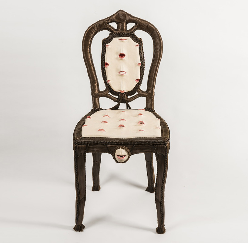 uncomfortable chair. Delighful Uncomfortable TXbXAjY BgnuoFI  In Uncomfortable Chair