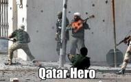 funny-man-war-playing-guitar-1