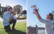 man-takes-romantic-engagement-photos-with-a-burrito-david-sikorsky-kristina-bakrevski-san-francisco-16