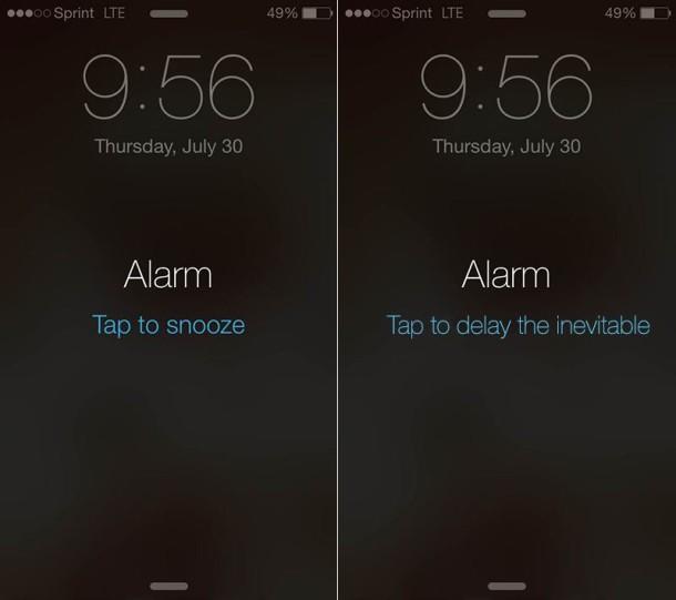alarm-question-elite-daily-1