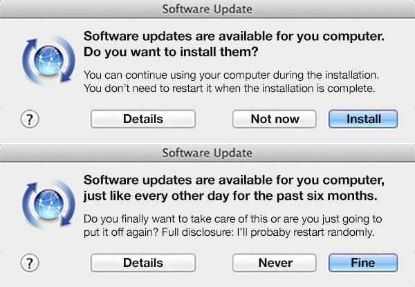 software-update-question-elite-daily-1