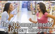 10-Commandments-draft-1-feature1