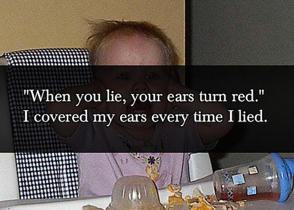 brilliant-yet-sinister-lies-parents-tell-their-kids-20-photos-12