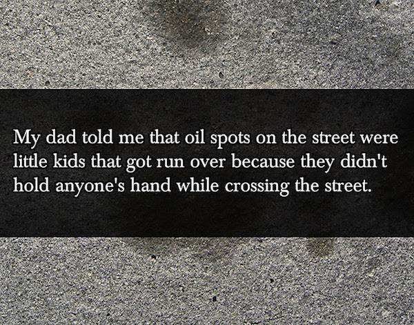 brilliant-yet-sinister-lies-parents-tell-their-kids-20-photos-15