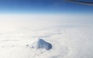photos-taken-from-plane-5